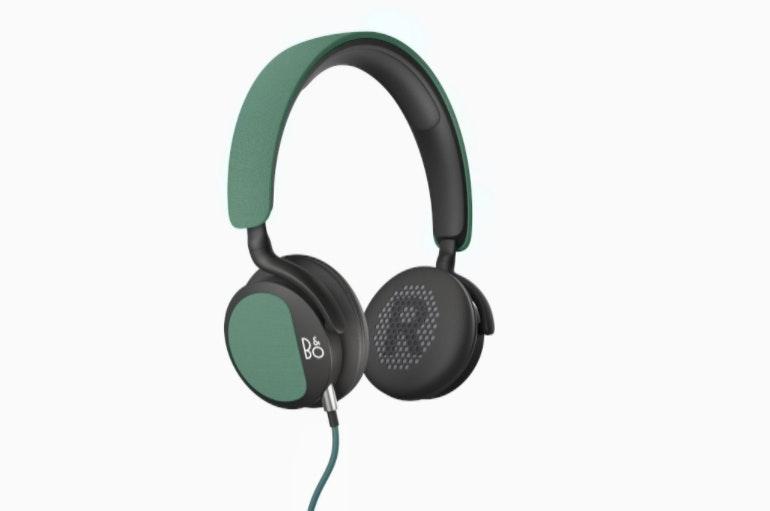 b&o headphones