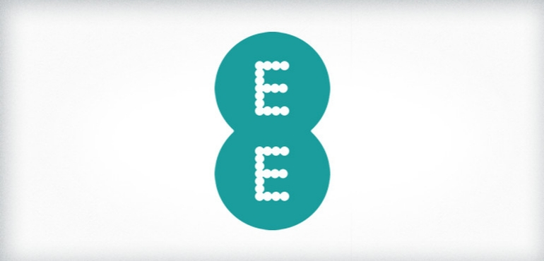 EE still London's most reliable network, study reveals