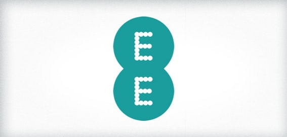 EE unveils new pay monthly and SIM only deals