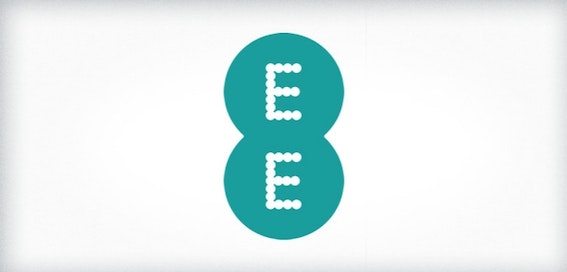 EE aims for 95% 4G coverage by 2020