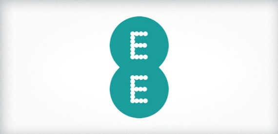 EE Smart Number Tech: Everything you need to know