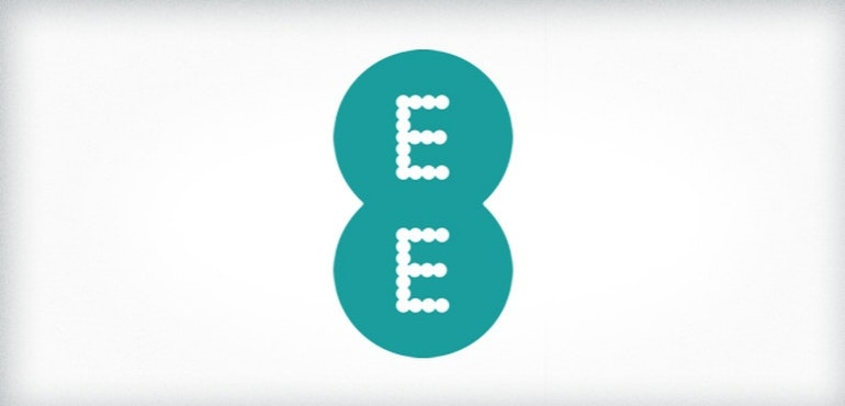 EE named fastest network of the year by uSwitch and RootMetrics