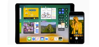 iOS 11 now on 65% of iPhones and iPads