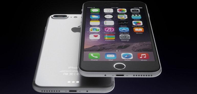 iphone-7-render-martin-hajek-5